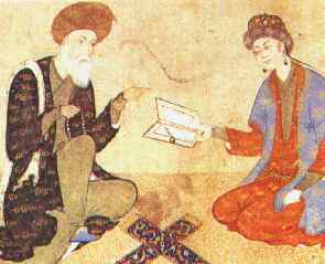 soufi1.jpg